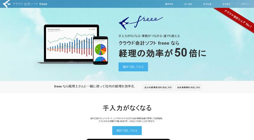 freee、開発者向けAPI「freee API」を利用した、初の経営分析ツール「SHARES AI」公開
