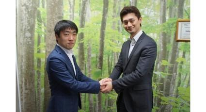 アクロクエスト、機械学習・AI分野を強化。ヱヂリウム渡邉氏がアクロクエスト技術顧問に就任。