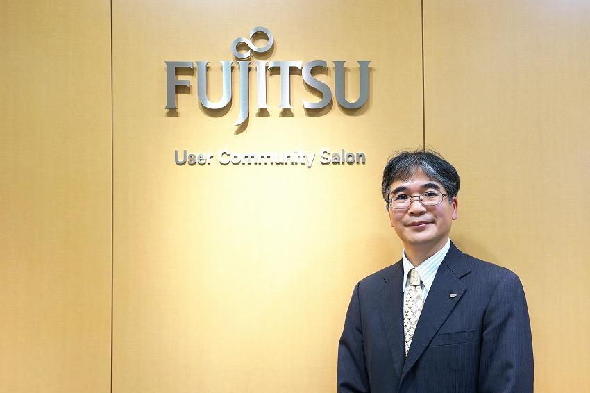 富士通、センサーデータの2次活用がビジネスに繋がっている IoTビジネス推進室 大澤氏インタビュー