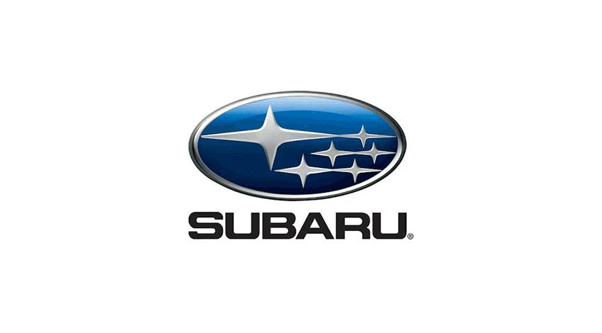 富士重工、スバル運転支援システムアイサイト搭載車の事故率は非搭載車比、約 6 割減