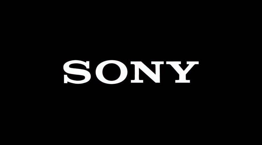ソニー、LTE通信向けモデムチップ技術を保有するアルティア社を買収し、IoTビジネス拡大へ