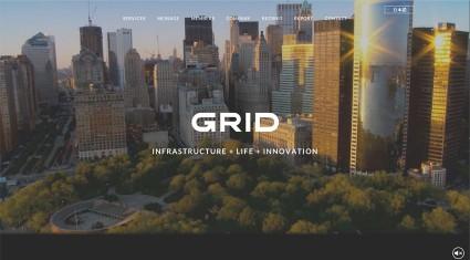グリッド、人工知能による工場設備の故障予測システム提供開始