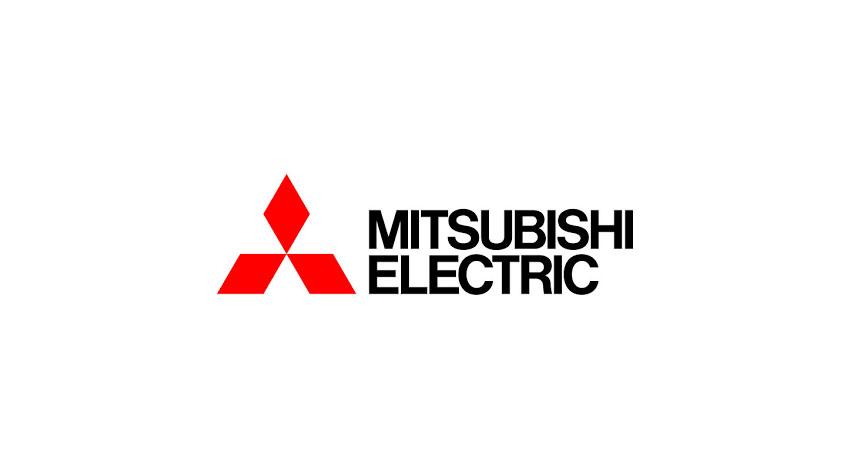三菱電機、「高性能センサーデータベース」を開発
