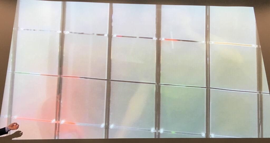 東京大学大学院 情報学環 教授/株式会社ソニーコンピュータサイエンス研究所 副所長 暦本 純一 氏