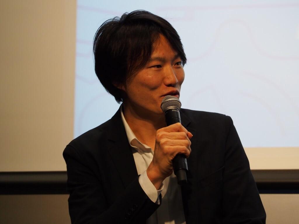 IoTで顧客価値を創造する シスコ 八子氏、ソラコム 玉川氏、IDC 大屋氏 OMC2016