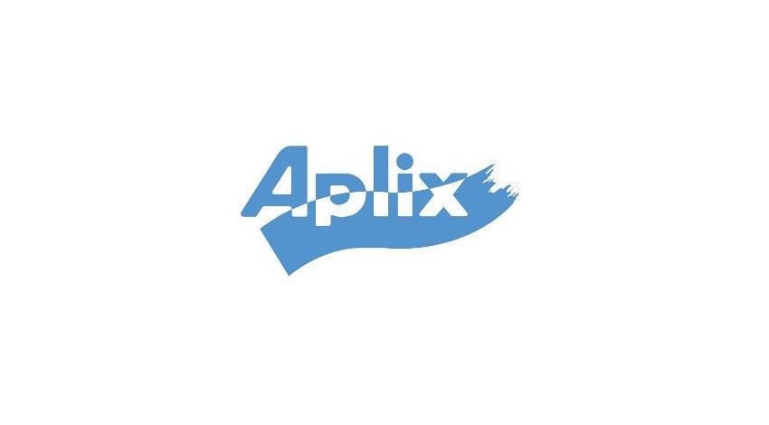 アプリックス、旧来事業の整理を完了、IoT案件の受注増加と継続的なコスト削減により業績改善へ