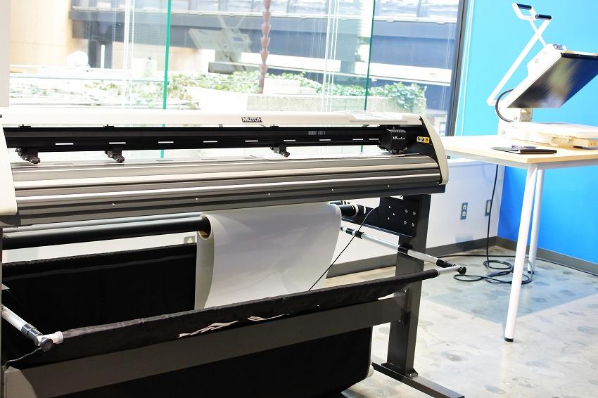 会員制DIY工房「TechShop Tokyo」、2016年4月にオープン