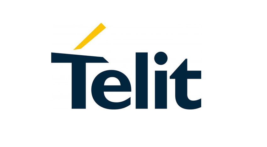 Telit、新しい世代のアプリケーション開発環境Telit IoT AppZoneを発表、Androidの追加でプロトタイプ作成と市場投入までの時間を大幅短縮