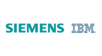 シーメンスとIBM、クラウド・ベースの次世代型ビル・エネルギー管理ソリューションで協力