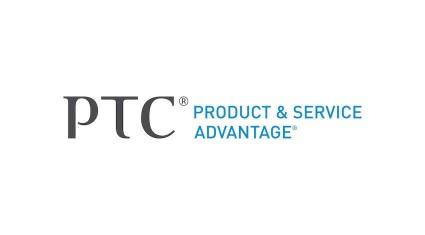 PTC、企業向け拡張現実(AR)ビジネスにおいて、新しいコーポレートビジョン「A Fresh Look at Things(モノの新しい見方)」を発表