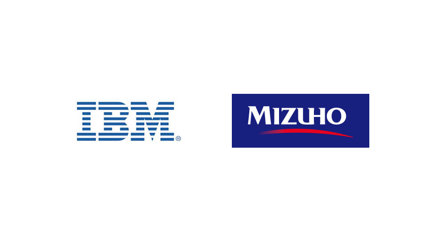 IBMとみずほ銀行、Watsonとロボットの融合による新たなおもてなしへの挑戦