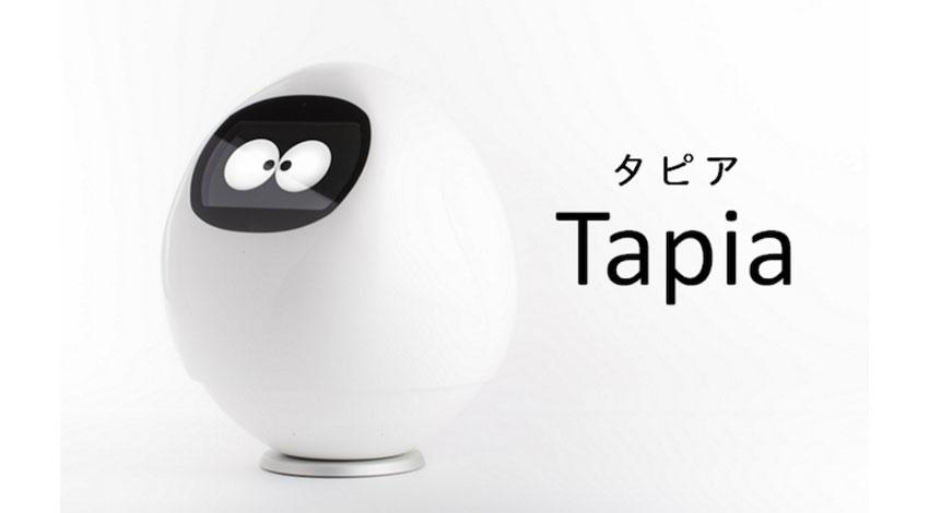 ロボットスタート、MJIロボットの一般販売開始に向けて、MJIと業務提携。