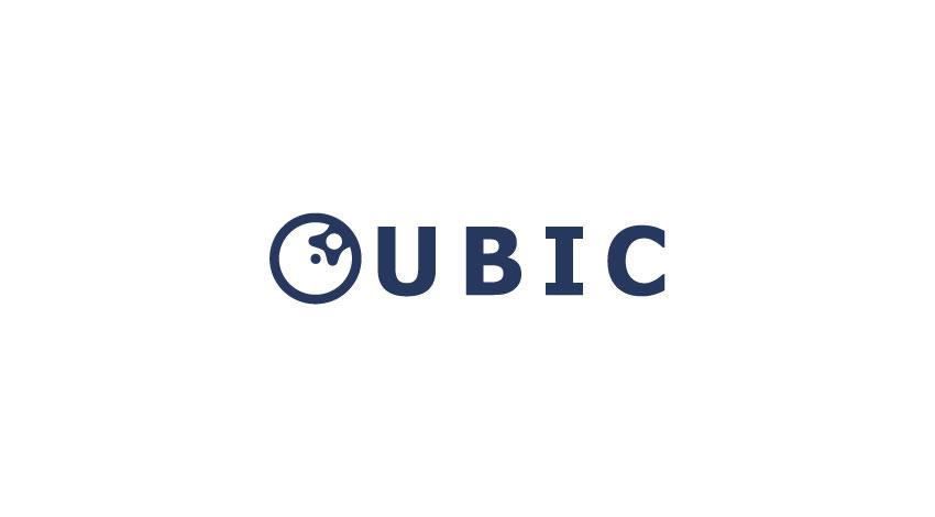 UBIC、警察への高度調査解析技術の研修を修了、2016年度も研修継続