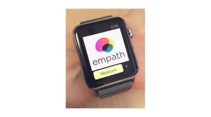 スマートメディカル、メンタルヘルス・アプリ「EmoWatch」をリリース