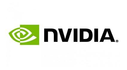 NVIDIA、ディープ・ラーニング・スーパーコンピュータを発売