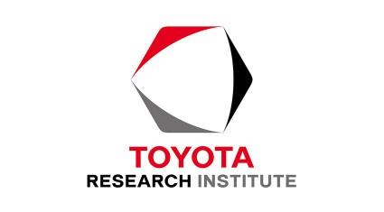 人工知能研究会社Toyota Research Institute、ミシガン州アナーバーに新拠点を開設し自動運転研究を推進