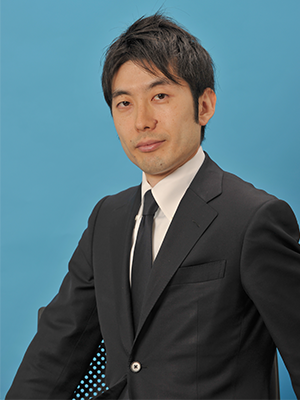 経営共創基盤 塩野誠氏