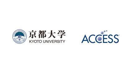 京都大学とACCESS、IoT向け国際無線標準規格Wi-SUNを用いた有無線統合ネットワーク仮想化システムを共同開発
