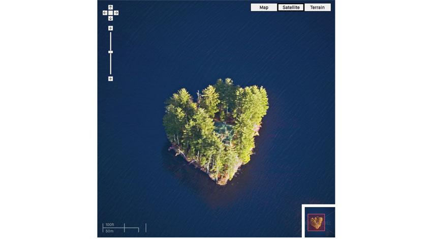 パーティー、ディープラーニング技術を用いた画像解析API「Deeplooks」の提供を開始