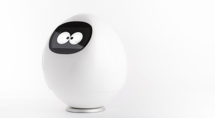 MJI、家庭向けコミュニケーションロボット「タピア」にフュートレックの音声認識技術vGateを採用