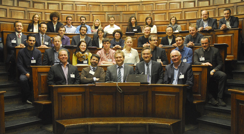 ジェイアイエヌの「JINS MEME」、欧州連合の支援する先制医療プロジェクトのITソリューションに採用