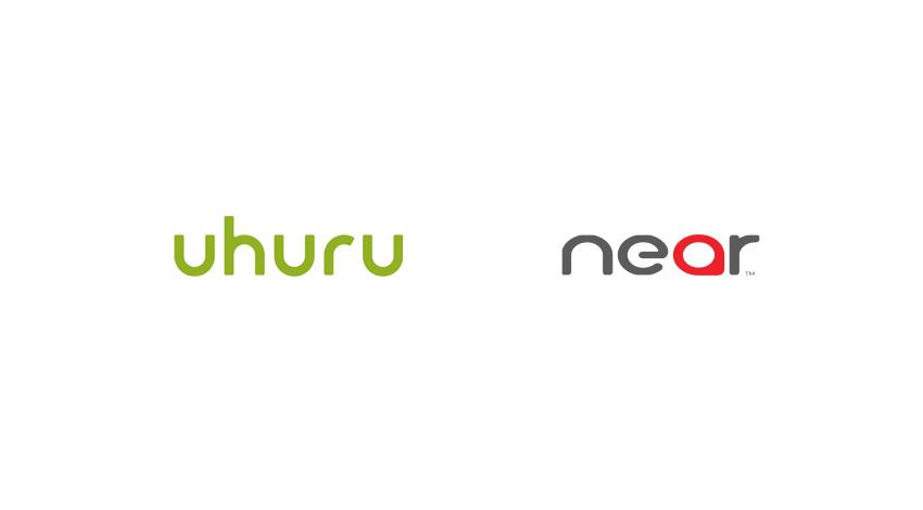 ウフル、位置情報連動情報サービスのニアーと合弁企業設立。両社で日本でのIoTマーケティングのソリューションを共同展開