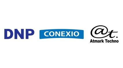 大日本印刷・コネクシオ・アットマークテクノ、高セキュリティなIoT環境を実現するゲートウエー端末を発売
