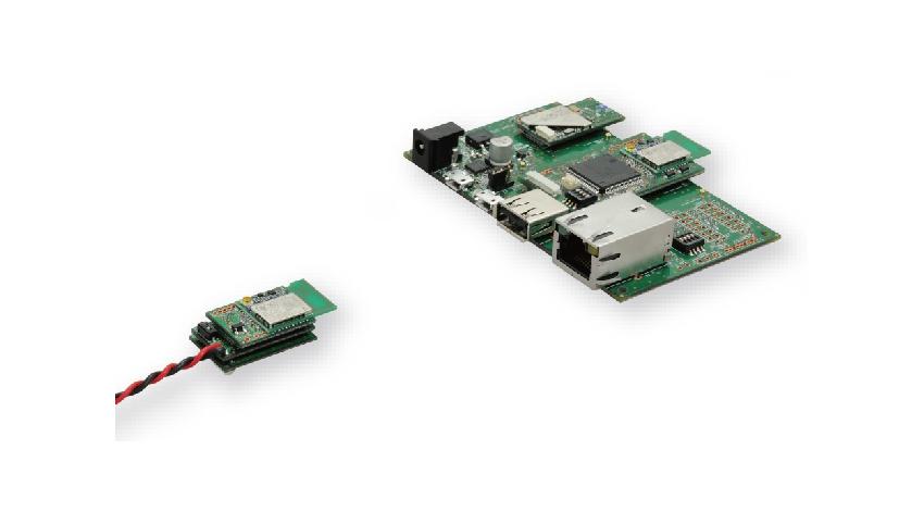 サイレックス・テクノロジー、 「IoTワイヤレス開発キット for RX600/RL78シリーズ」発売