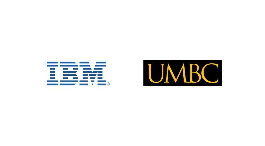 IBMとUMBC、コグニティブ・サイバー・セキュリティー向上で協力