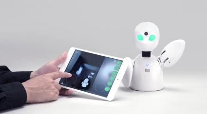 分身ロボットOriHimeを開発するオリィ研究所、2億2,977万円を調達