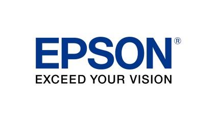 エプソン、6軸センサーの慣性計測ユニット(IMU)「M-G364」「M-G354」で農業機械の自動運転や建設機械の制御に貢献