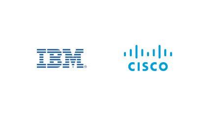 IBMとCisco、Watson IoTの能力とエッジ分析を融合