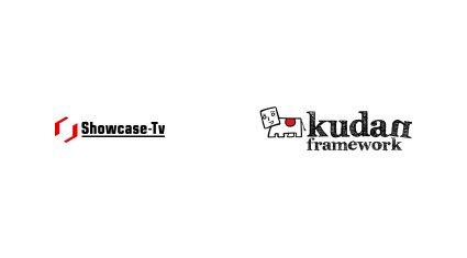 ショーケース・ティービー、AR/VRエンジン提供企業Kudan Limitedと業務提携し、商品の共同開発を実施