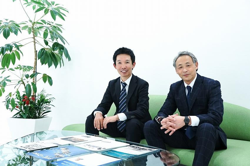 PTCのオールインワンIoTプラットフォーム「ThingWorx」 -PTCジャパン インタビュー