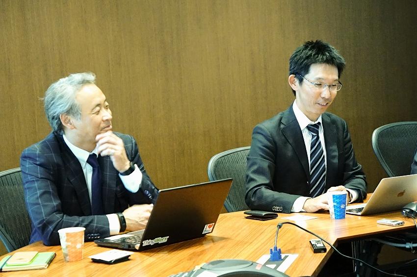 PTCのオールインワンIoTプラットフォーム「ThingWorx」 -PTCジャパン インタビュー(2/2)