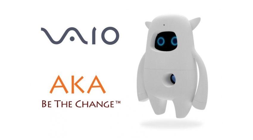 AKA、VAIOと「Musioの製造及びメンテナンス提携」に関するMOU締結