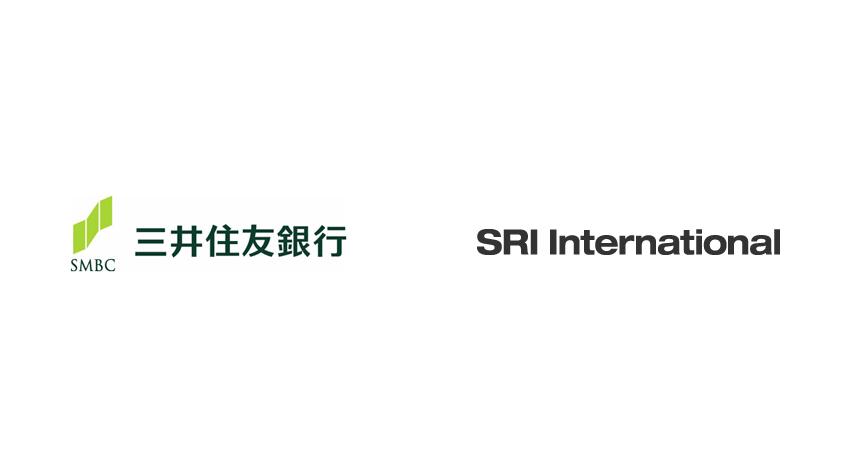 三井住友銀行、米国・SRIと覚書を締結し、日米のロボット分野の発展で相互協力