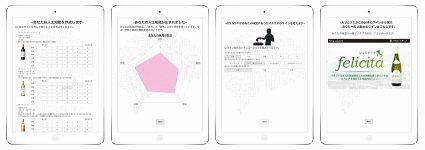 AIベンチャー カラフル・ボード、三菱食品と提携し「食の人工知能」プロジェクト始動