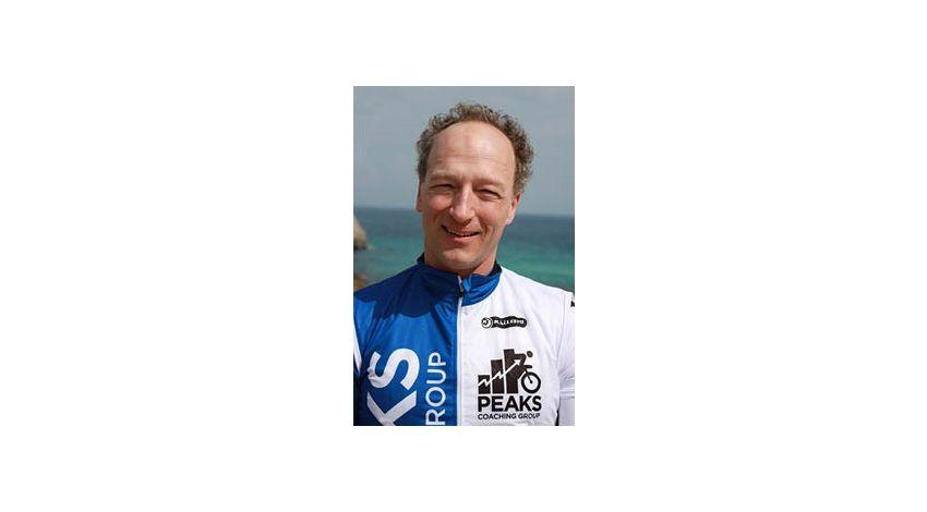 LEOMO、自転車向けIoTデバイスの開発で、Peaks Coaching Groupと協業