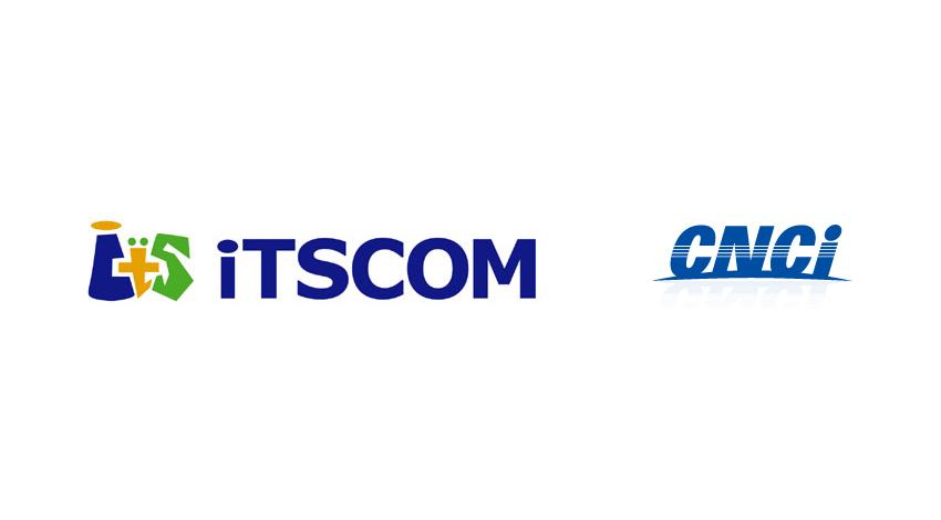イッツコム、CNCiグループとIoTサービス「インテリジェント ホーム」の販売において基本合意