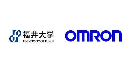 """福井大学とオムロン、IoT技術の""""まちおこし""""活用を共同研究"""