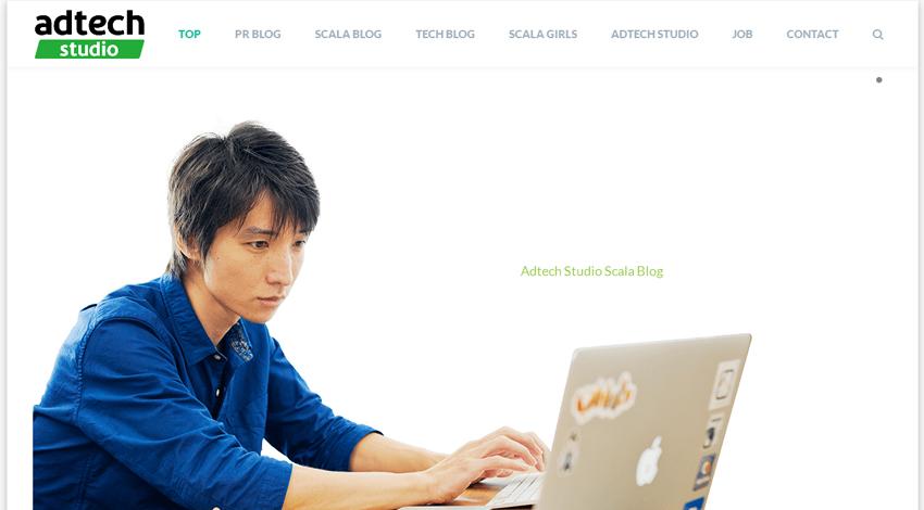 """アドテクスタジオ、人工知能を活用したチャットボット事業子会社""""株式会社AIメッセンジャー""""を設立"""
