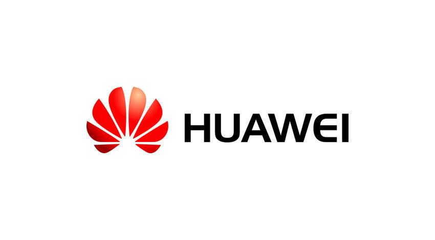 ファーウェイ、MWC Shanghai 2016でエンドツーエンドのNB-IoT Solutionを発表