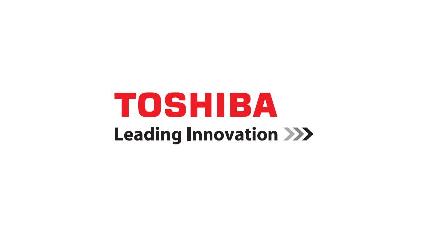 東芝、産業機器・設備の「見える化・遠隔監視」を迅速に実現できる「IoTスタンダードパック」の提供を開始