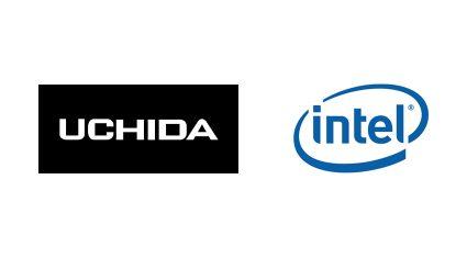内田洋行とインテル、「教育IoT」で協業