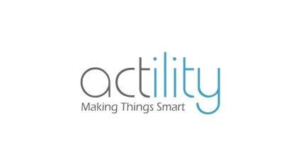 Actility、フォックスコンとThingPark Chinaを立ち上げ、急成長する中国のIoT市場で機会を活用