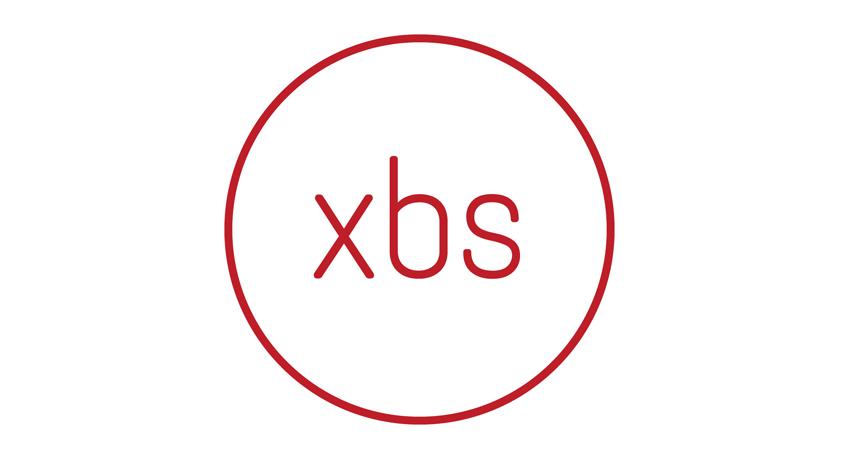 ナディア、VR・AI等の研究成果で市場の開拓・販売を目的に、CROSS BORDERSと共同で子会社『xbs』を設立