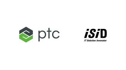 PTCとISID、サービスパーツ管理ソリューション「PTC SPM LIGHT」の提供を開始