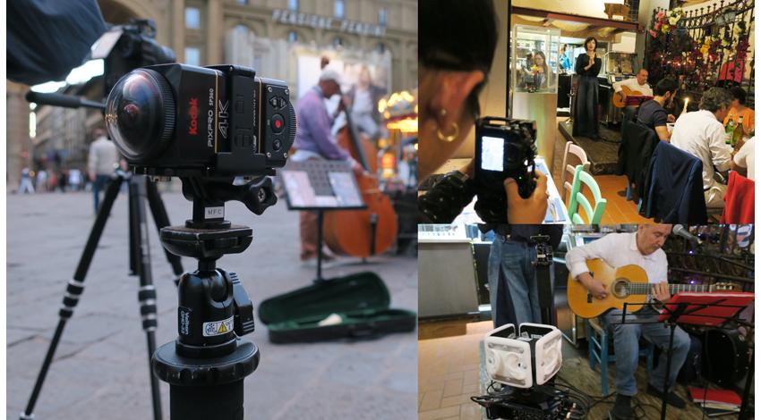 三越伊勢丹×デジタルハリウッド大学大学院、産学連携プロジェクトで、店頭デジタルプロモーションを展開