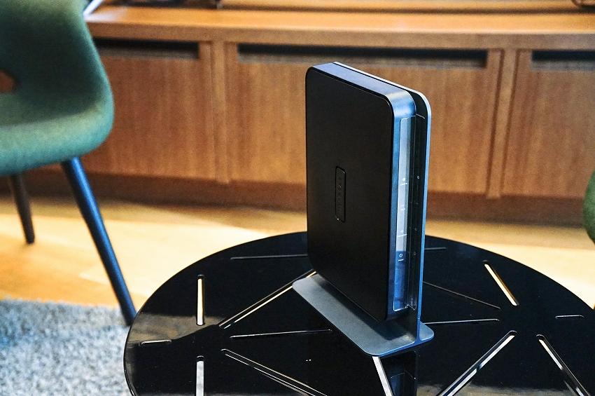 地域密着型のケーブルテレビが仕掛けるスマートホーム -イッツ・コミュニケーションズ(イッツコム)インタビュー